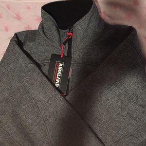 Kirkland signature jacket